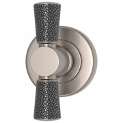 SHAGREEN TUBE COMBINATION AMALFINE D2584-AP-SN