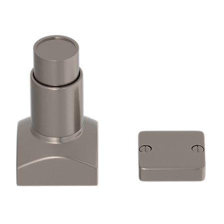MAGNETIC SQUARE HARDWARE X2596-SN